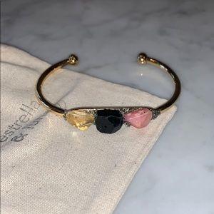 NWOT. Estrella and Luna 🌙 bracelet